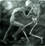 Estudio anatómico