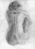 Dibujo 31