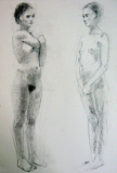 Dibujo 29