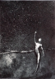Arquero estelar